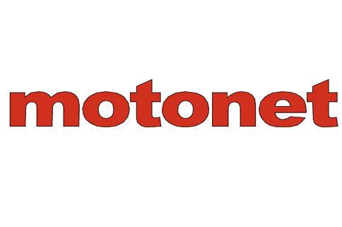 motonet_laajentaa_palvelujaan_autojen_pieniin_huoltotoihin_articleimage_2010