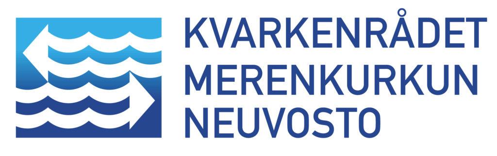 KVR-Logo4