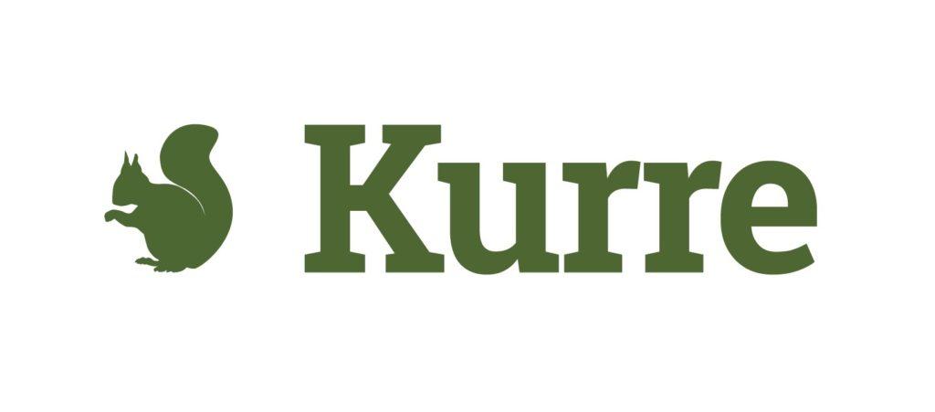 kurre_logo_131213-01