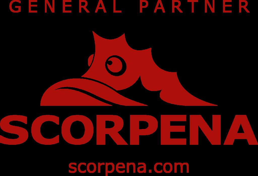 SCORPENA logo vodeo-2 - Kopio